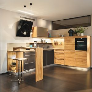 Küchen & Geräte